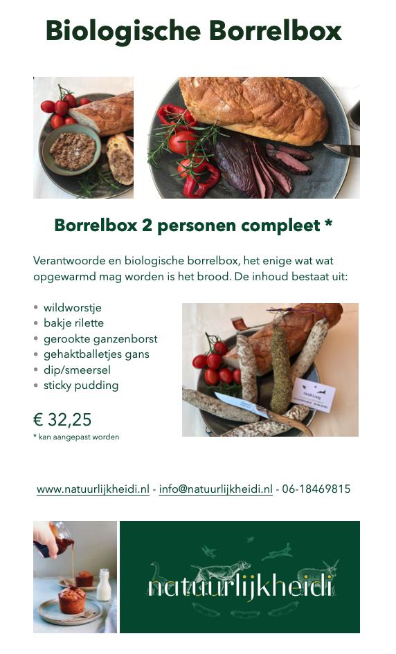 borrelbox natuurlijkheidi.nl